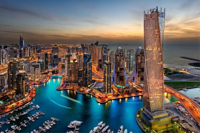 Casa-Nostra-Dubai-Marina
