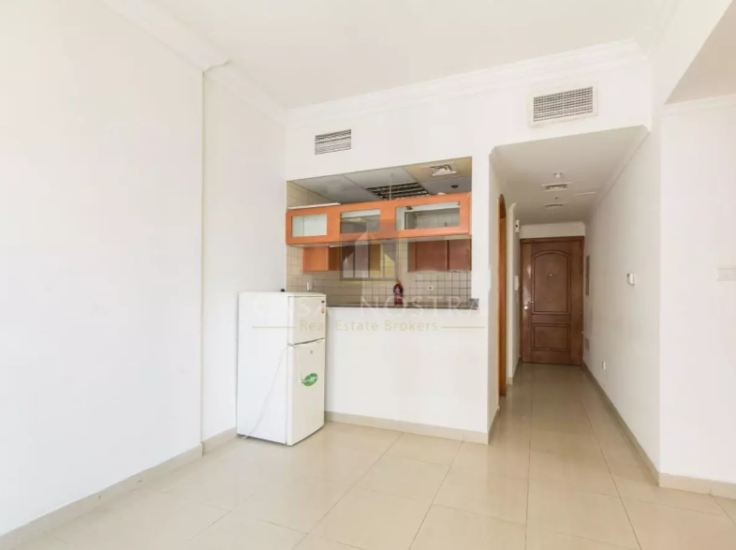 Casa Nostra For Sale