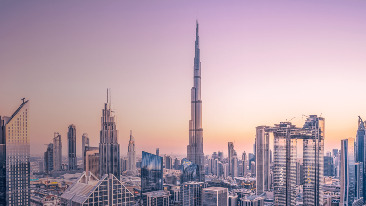 top 10 investors in dubai