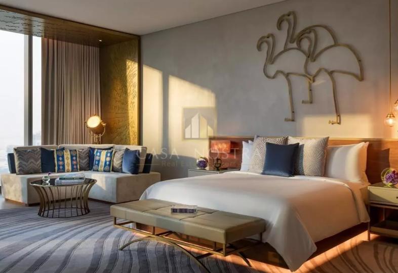 international-5-star-hotel-for-sale-dubai