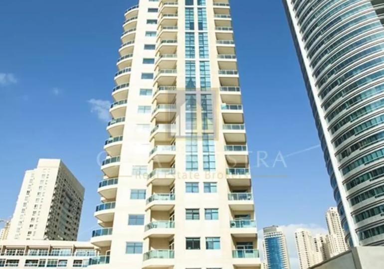 pool-view-2bhk-with-balcony-dubai-marina