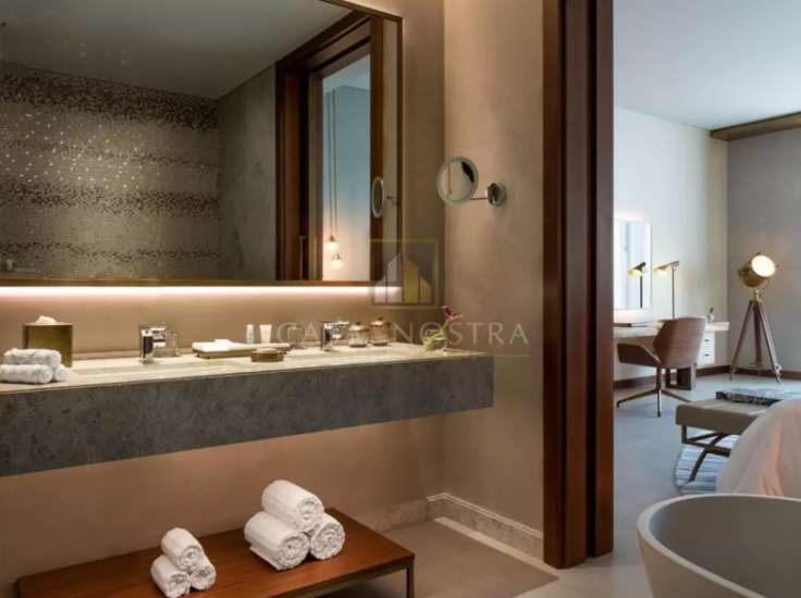 international-5-star-hotel-for-sale-dubai-casa-nostra
