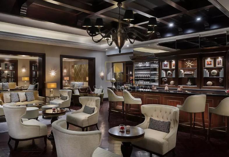 international-5-star-hotel-for-sale-dubai-casa-nostra