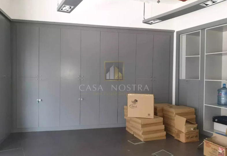 fully-fitted-office-dubai