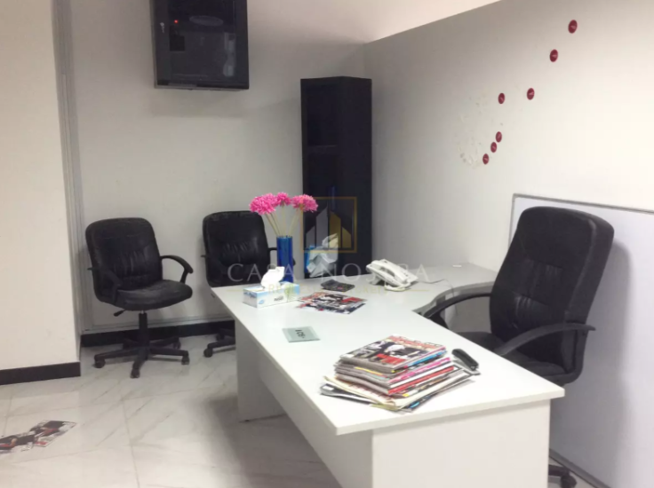 ready-fitted-office-dubai-casa-nostra