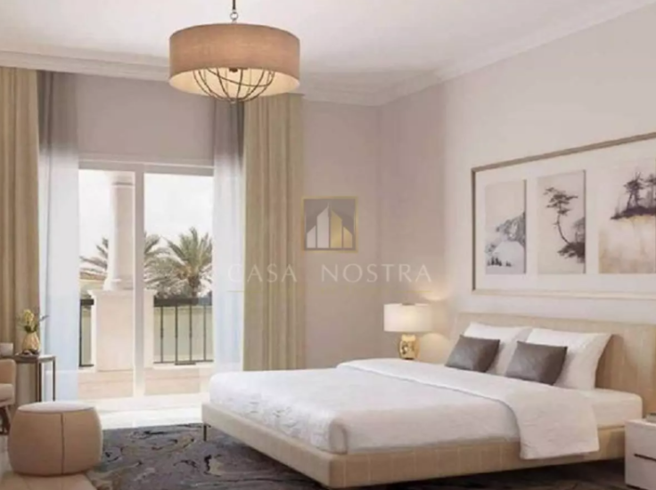 luxury-villa-for-sale-4br-corner
