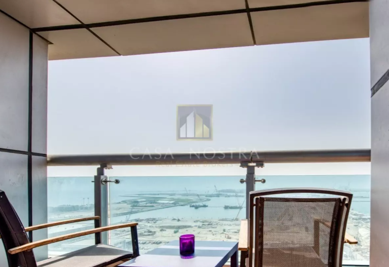 premium-2bhk-panoramic-views-dubai-casa-nostra