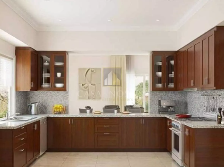 luxury-villa-for-sale-4br-corner