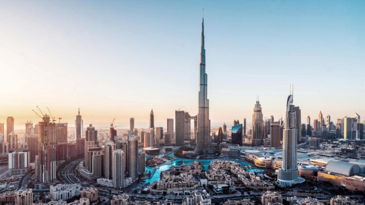 5 Things To Consider Buying Dubai Home In 2020 Casa Nostra