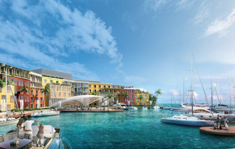 portofino-hotel-world-islands-dubai