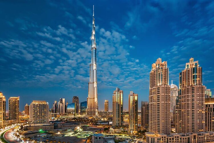 real-estate-news-dubai-casa-nostra