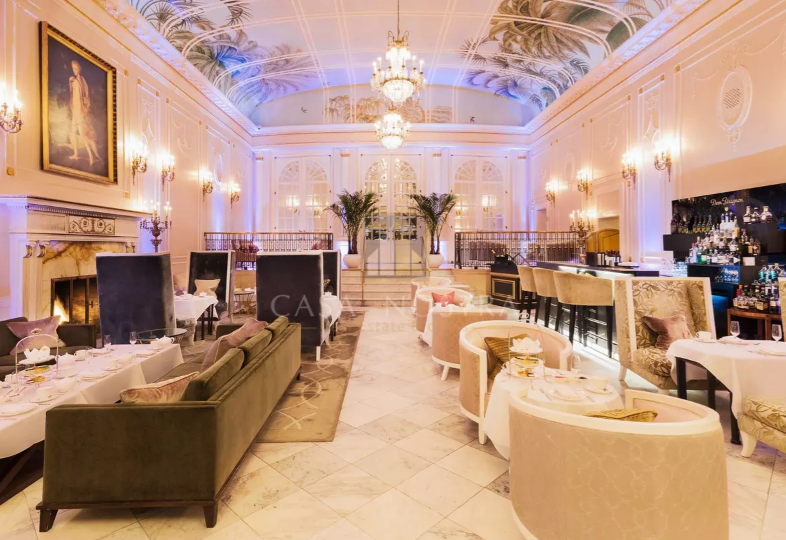 luxury-4star-hotel-apartment-international-brand-for-sale-casa-nostra-dubai