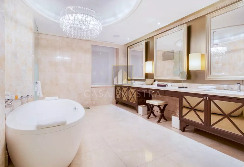 luxury-4star-hotel-apartment-international-brand-for-sale