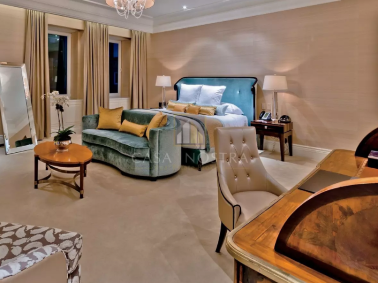 luxury-4star-hotel-apartment-international-brand-for-sale-casa-nostra