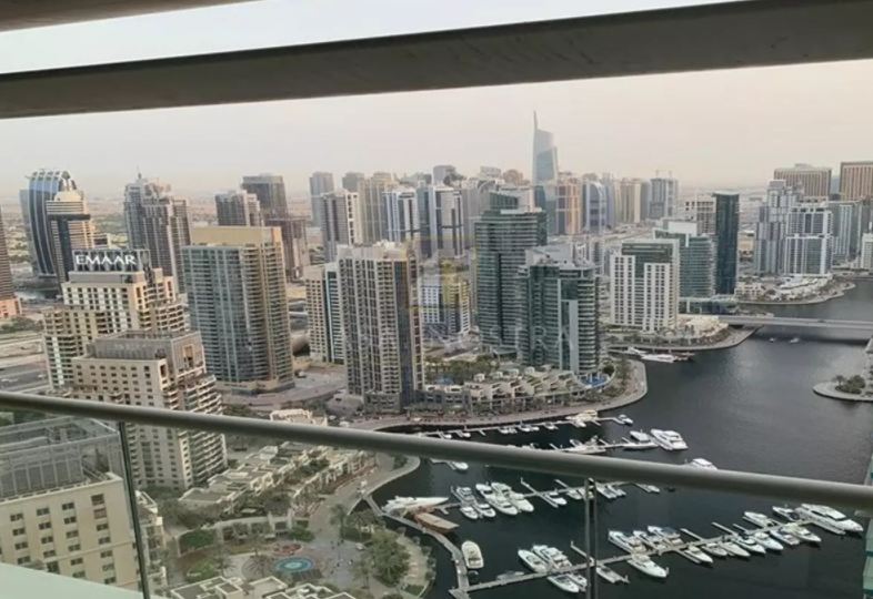 furnished-3bhk-marina-view-higher-floor