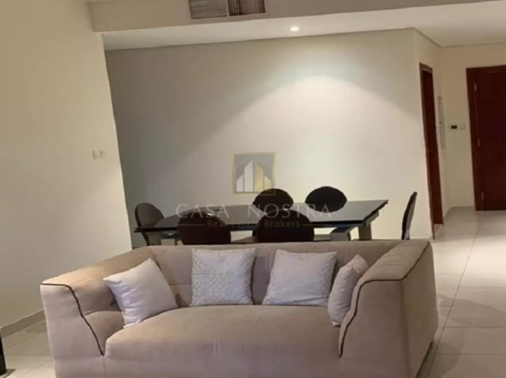 furnished-3bhk-marina-view-higher-floor-casa-nostra