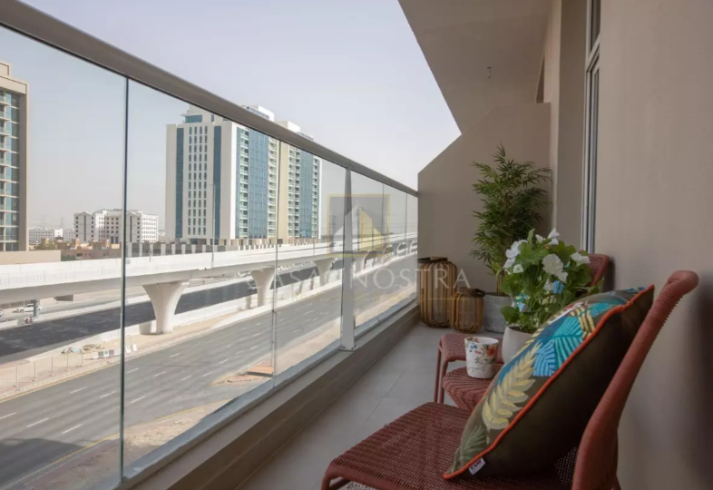 brand-new-elegant-spacious-2bhk-apartment-dubai-casa-nostra
