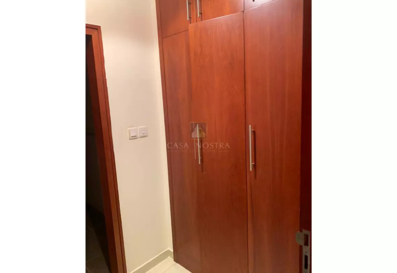 furnished-3bhk-marina-view-higher-floor-casa-nostra