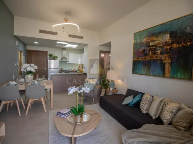 brand-new-elegant-spacious-2bhk-apartment-dubai-casa-nostra