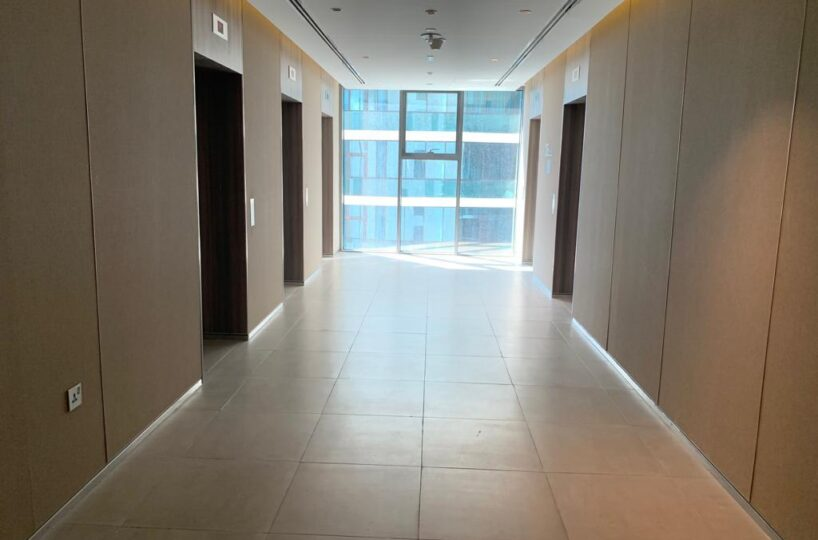 brand-new-vacant-2bhk-downtown-dubai