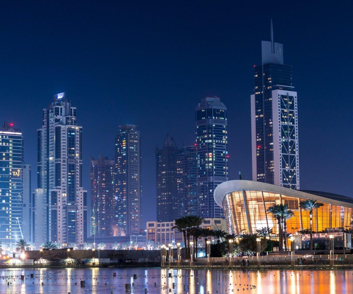 dubai-records-bn-2-9-billion-real-estate-sales-casa-nostra