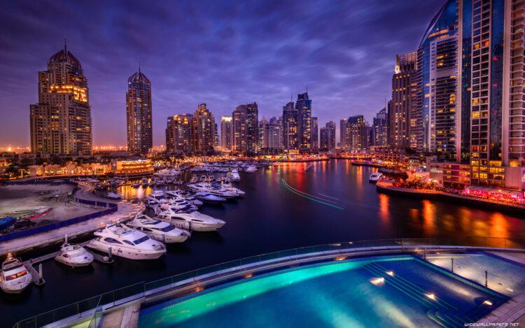 dubais-real-estate-continues-to-build-momentum