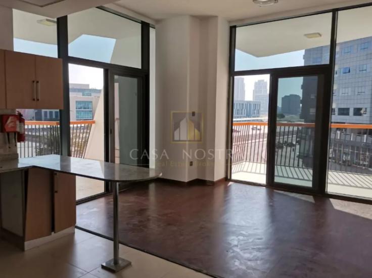 hot-deal-spacious-3br-duplex-apartment