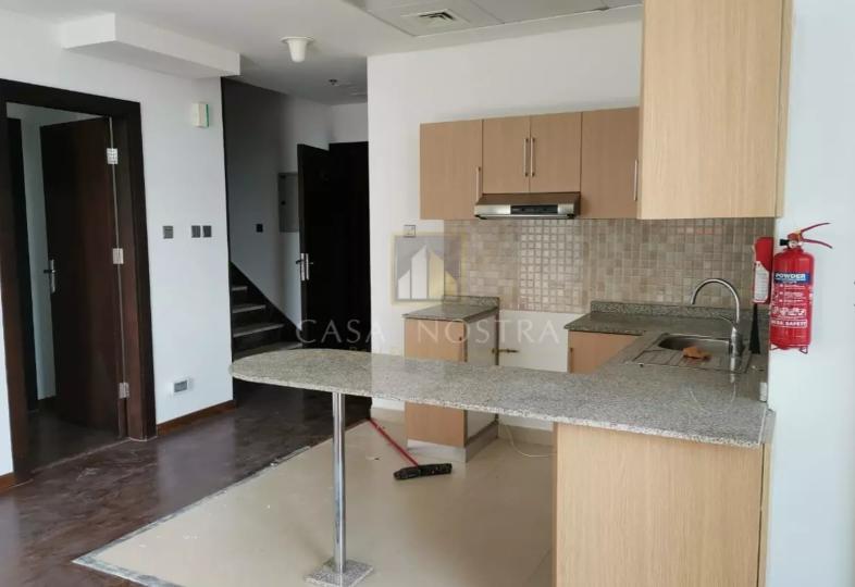 hot-deal-spacious-3br-duplex-apartment-casa-nostra