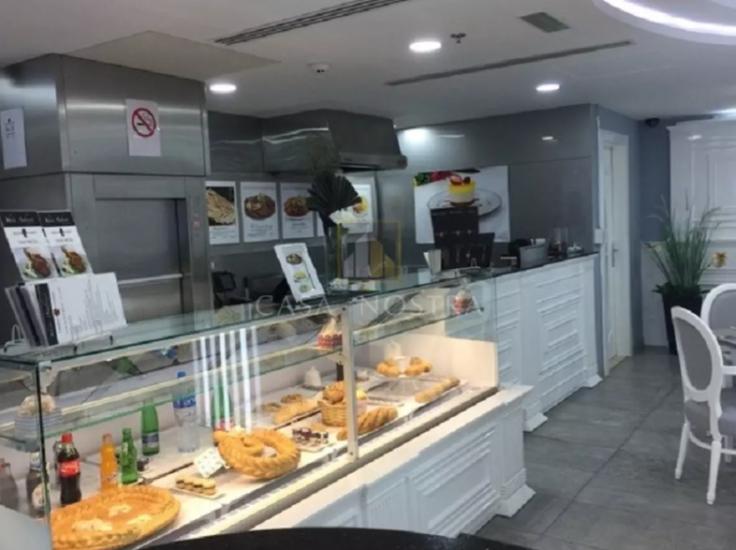 running-business-restaurant-high-roi