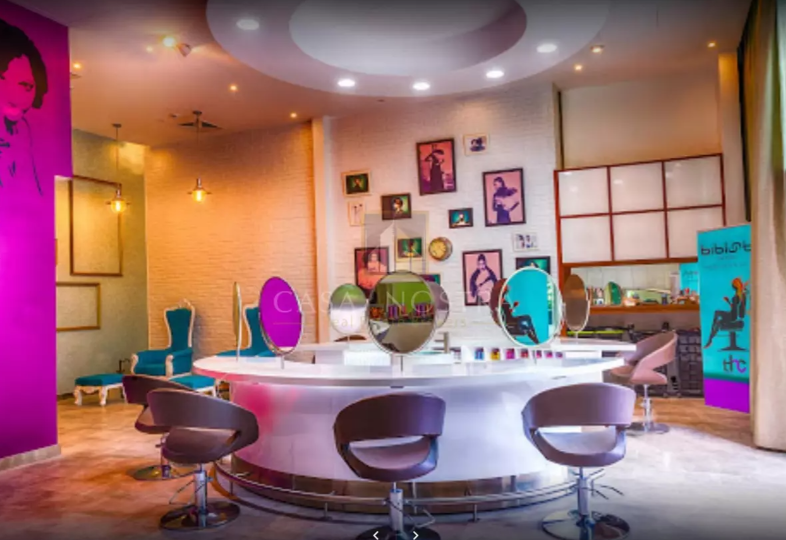 running-high-end-salon-for-sale-in-liberty-house