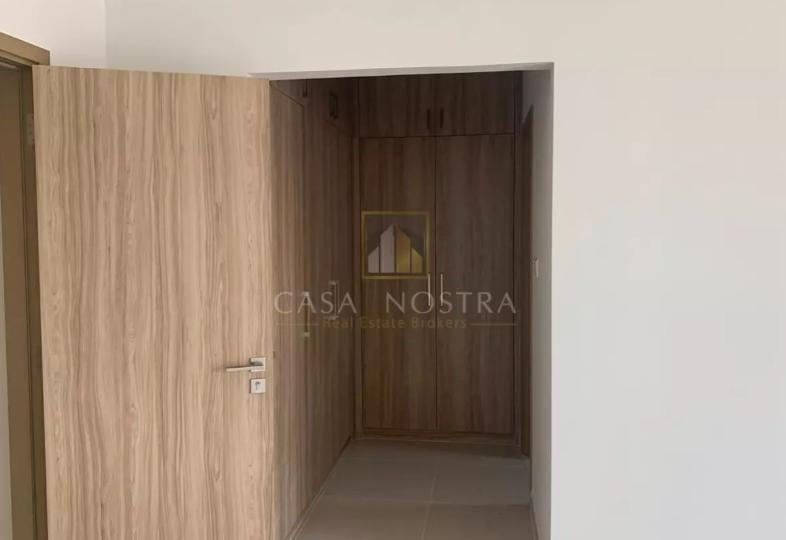 hot-deal-brand-new-3br-townhouse-maids-room-casa-nostra