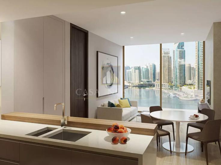 brand-new-high-end-5-star-hotel-in-dubai-marina-for-sale