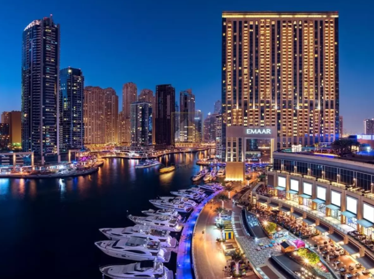 brand-new-high-end-5-star-hotel-in-dubai-marina