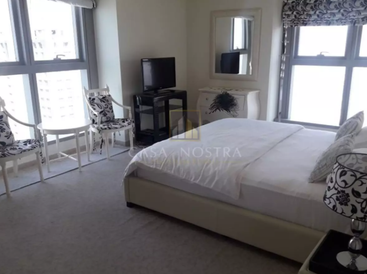 high-end-fully-furnished-2br-with-balcony