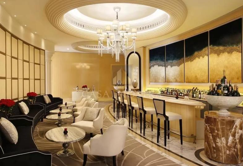 brand-new-high-end-5-star-hotel-in-dubai-marina