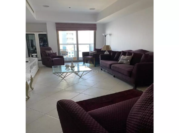 high-end-fully-furnished-2br-with-balcony-casa-nostra
