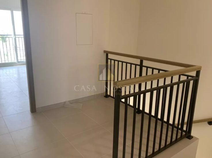 hot-deal-brand-new-3br-townhouse-maids-room-casa-nostra