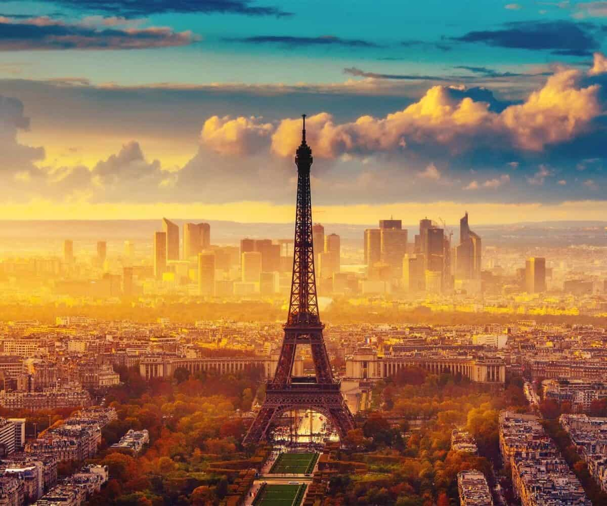 https://casanostra.ae/6-most-luxurious-cities-in-the-world-paris