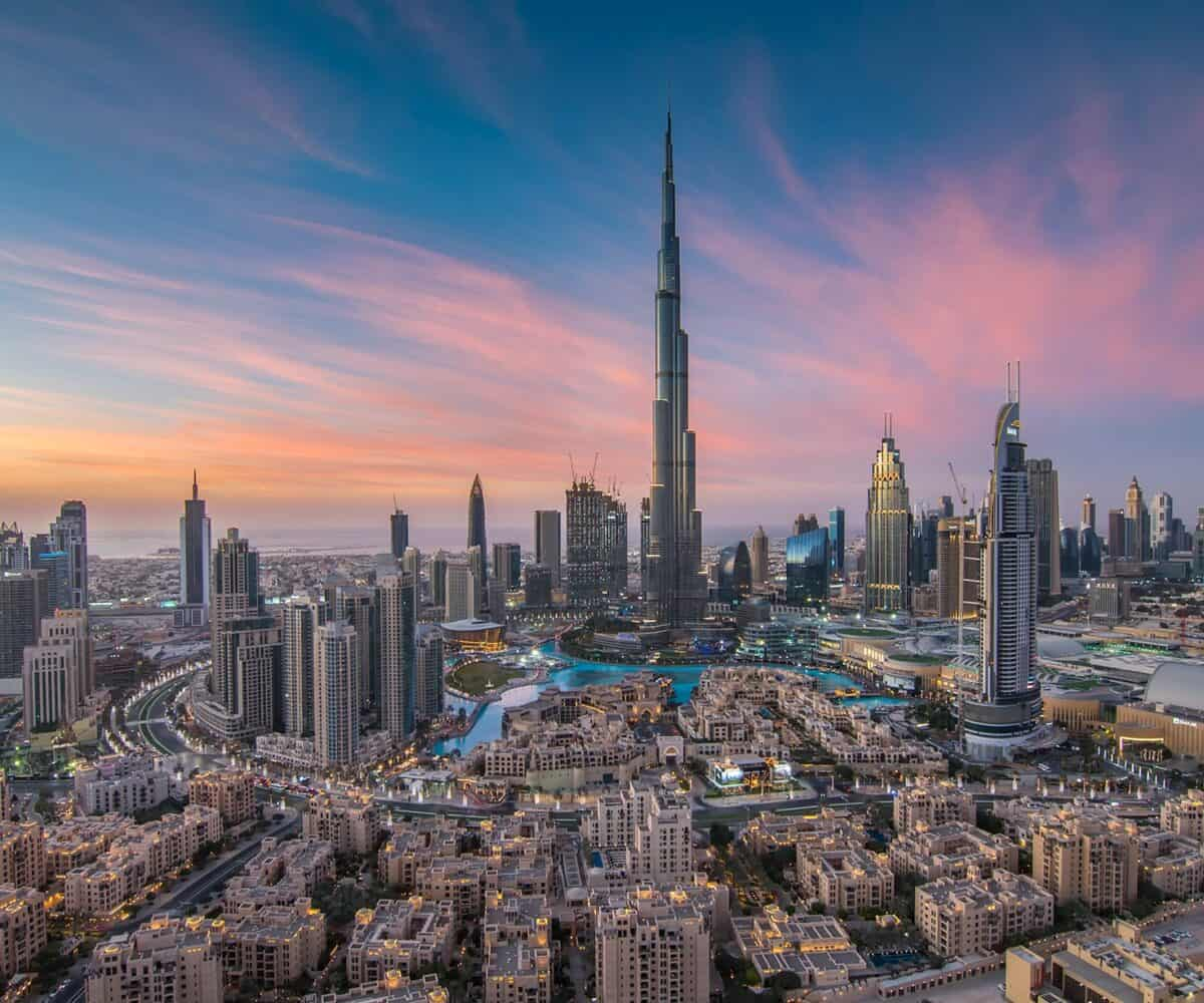 https://casanostra.ae/6-most-luxurious-cities-in-the-world-dubai
