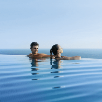 naturally-iconic-beachfront-living-casa-nostra