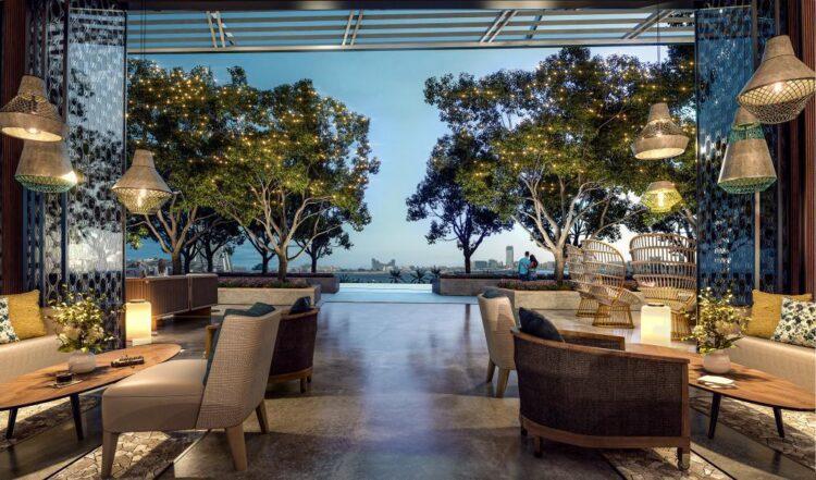iconic-beachfront-living-in-dubai-casa-nostra
