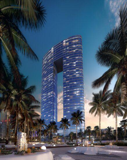 iconic-beachfront-living-in-dubai
