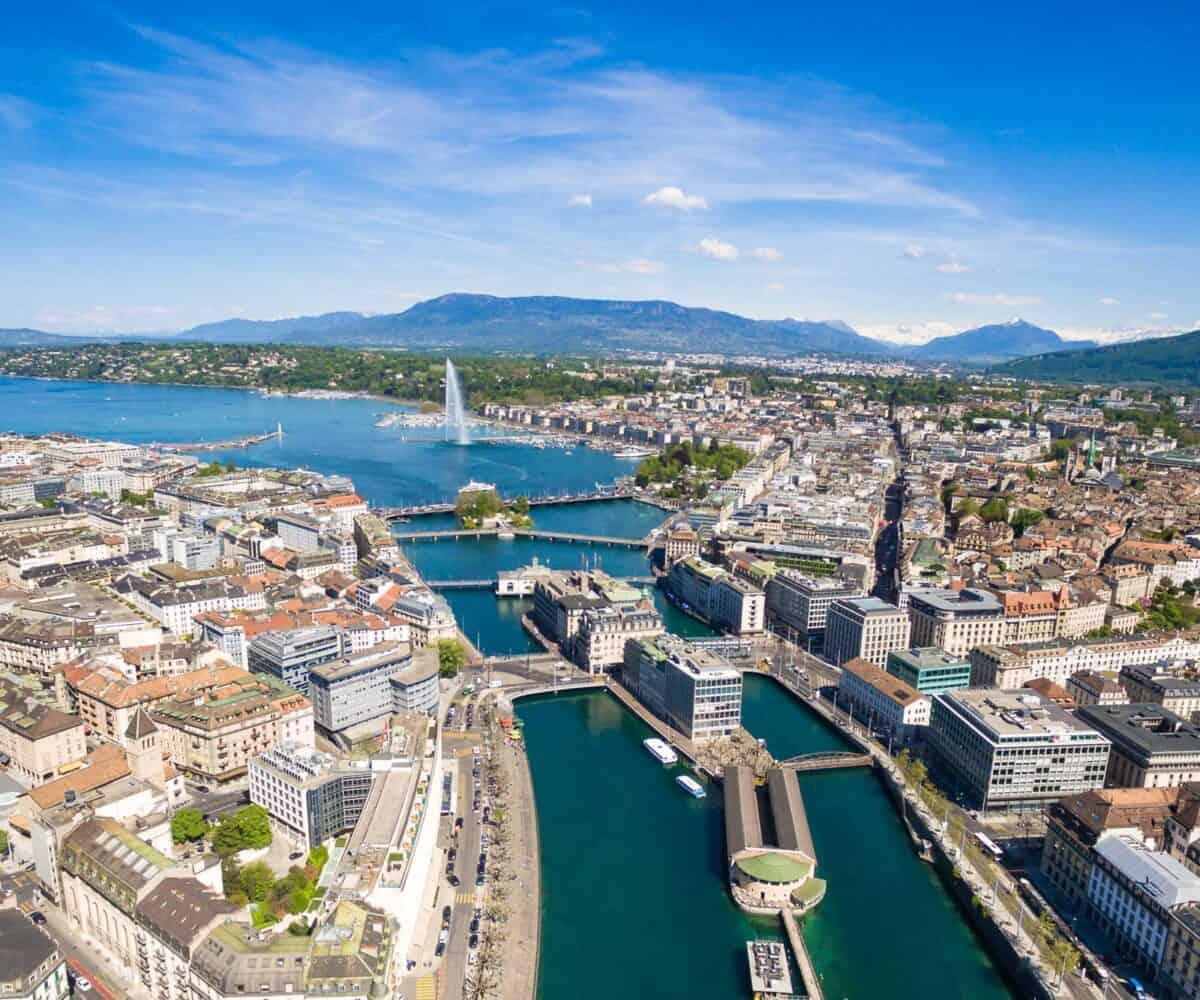https://casanostra.ae/6-most-luxurious-cities-in-the-world-geneva