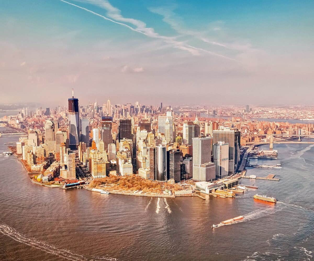 https://casanostra.ae/6-most-luxurious-cities-in-the-world-new-york