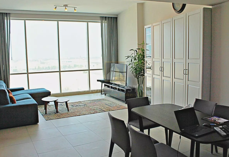 best-price-high-end-furnished-1br-vacant-mid-floor