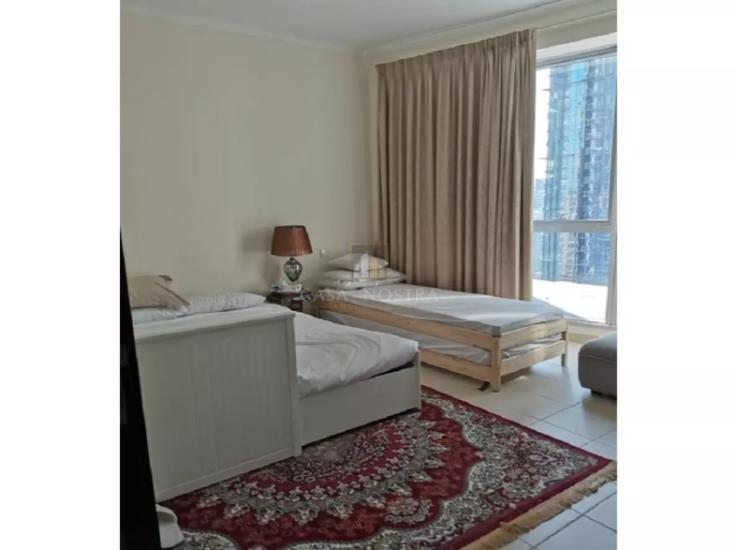 marina-views-high-end-furnished-2br-on-higher-floor-casa-nostra-dubai