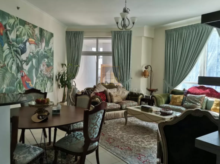 marina-views-high-end-furnished-2br-on-higher-floor