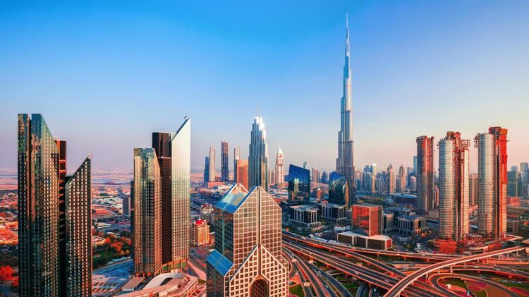 https://casanostra.ae/ultimate-guide-to-buying-a-property-in-dubai/