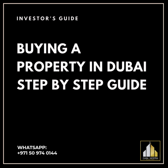 ultimate-guide-to-buying-a-property-in-dubai