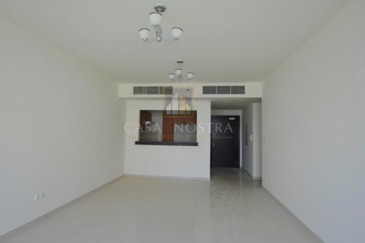 vacant-3bedroom-apartment-in-al-furjan